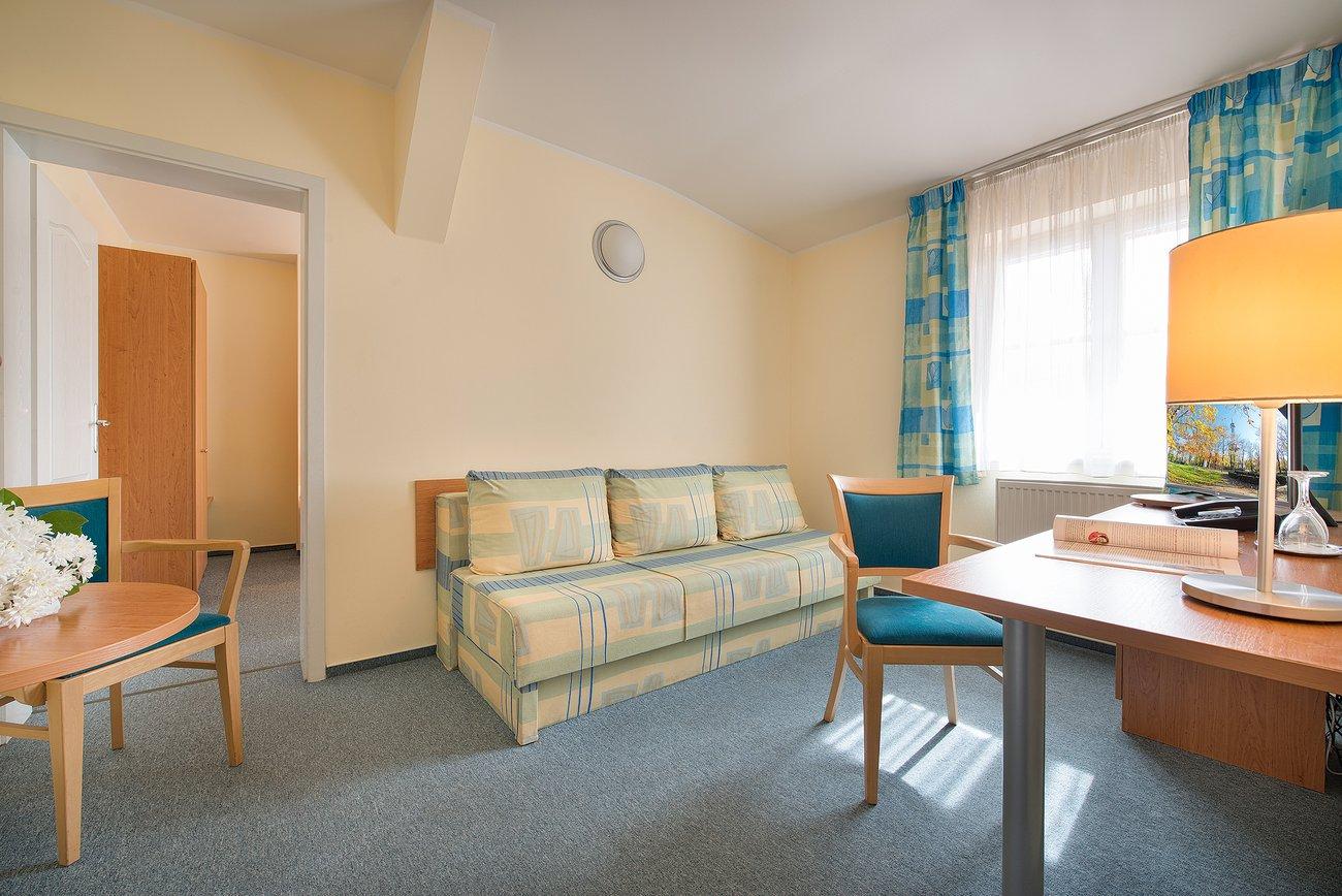 zimmer | offizielle website des hotels, Badezimmer ideen